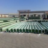 Electric Cable Protection Protective Padding Pipe