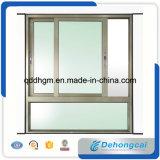 Wholesale Office Sliding Aluminum Window