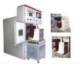 Kyn28 Indoor Metal-Clad Withdrawable 3 Phase Switchgear