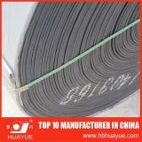 Supply DIN Standard Cotton Canvas Fabric Conveyor Belt