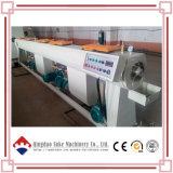 UPVC Pipe Extrusion Making Machine-Suke Machine