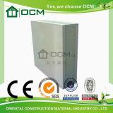 Fiber Cement EPS Sandwich Roof Panels Manufacturer