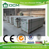 Fire Resistant MGO Wall Panel