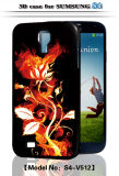 3D Case for Samsung Galaxy S4 (V512)