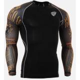 Wholesale Fitness Apparel Gym Shirt (SRC64)