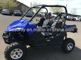 Original 2017 Wolverine EPS Side by Side UTV