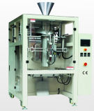 Automatic 620 Vertical Form-Fill-Seal Packing Machine