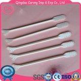 Disposable Cervical Smears Sterile Cervical Spatula