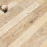 Offer Customized 8.3mm Laminate Flooring