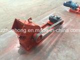 Small Diesel Engine Hammer Crusher