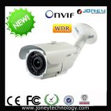 1.3MP WDR IP Security Camera Support Multi-Screen Software and Cms