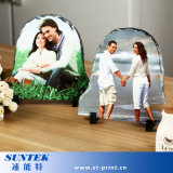Heat Transfer Sublimation Photo Stone for DIY Printing