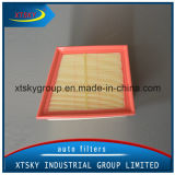 Xtsky Factory Supply High Quality HEPA Price Air Filter Mbe8z9601A