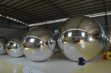 2.8 M Inflatable Toys Inflatable Advertising Mirror Ball