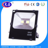 100W IP65 LED Flood Lights Hot Sale