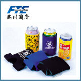 Neoprene Beer Can Bottle Cooler