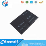 New 8827mAh Li-ion Internal Battery Replacement for iPad 5 Air A1484 A1474 1475