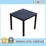 Wholesale Metal Frame Coffee Table with Competitive Price