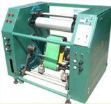 Semi Automatic Cling Film Rewinder