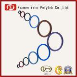 NBR FKM EPDM Cr O Ring /Rubber Parts