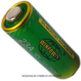 DC Wireless Doorbell Battery 12V Alkaline 23A