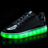 LED Shoes LED Light up Shoes Manufacturer Factory Supplier