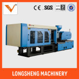 Servo Plastic Injection Moulding Machine (LSF528)
