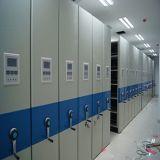 High Intelligent Mobile File Storage Shelving for Office/Book Shelf/Bookshelf