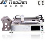 TM245p-Sta Pick and Place Machine Montador De Chips