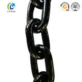 Classification Society Studless Anchor Chain