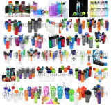 All Kinds of Shaker Bottle Factory for Wholesale