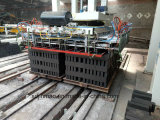 Auto Brick Setting Machine for Fired Brick