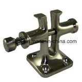 Stainless Steel Marine Boat Hardware (Precision Casting)