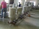200kg Capacity Plastic Hopper Dryer