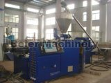 U-PVC/M-PVC/C-PVC Pipe Extrusion Line (20mm-800mm Series)