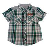 Kids Boy Shirt in Children's Wear (31)
