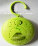 Water Proof FM Mini Radio Electronics Promotional Gift