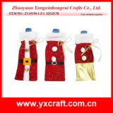 Christmas Decoration (ZY14Y94-1-2-3) Christmas Gift Promotion Christmas Selling Year
