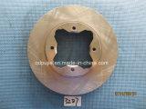 Brake Disc for Car 3287