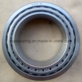 Auto Parts Taper Roller Bearing 30304 32304