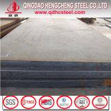 API 5L X70 Hot Rolled Pipeline Steel Plate