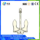 Made in China Baldt Stockless Ship Anchor for Sale