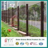 Galvanized Welded Wire Mesh Roll Price/ Welded Wire Mesh Fence