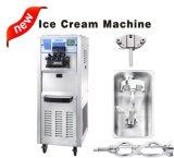 Soft Serve Ice Cream and Frozen Yogurt Machine (6240A)