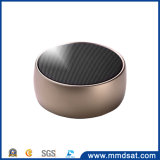 The Coolest Portable BS-01 Mini Heavy Bass Bluetooth Speaker