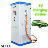 IEC EV Charging