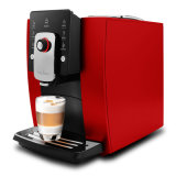 Stylish Full Automatic Coffee Machine with Reddot Award