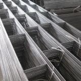 Guaranteed Quality, Construction Ladder Mesh (TYC-14)
