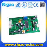 Flexible Circuit Manufacturers Made in China