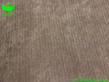 2014 New Sofa Fabric Corduroy (BS9021)